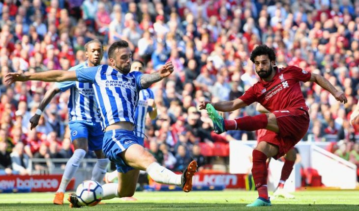 soi kèo brighton vs liverpool