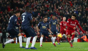 Soi kèo Man United vs Liverpool