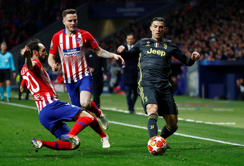 juventus-vs-atletico-13-3